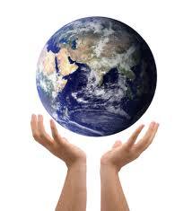 Global Voices e i suoi servizi di traduzione all'avanguardia dal blog
