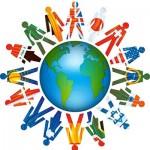 Blog traduzioni esperte nel settore