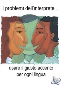 Blog Global Voices agenzia di traduzionie e interpretariato